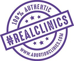 Abortion Clinic : Allentown Women's Center #RealClinics - a real abortion clinic versus #FakeClinics like Crisis Pregnancy Centers | terminate